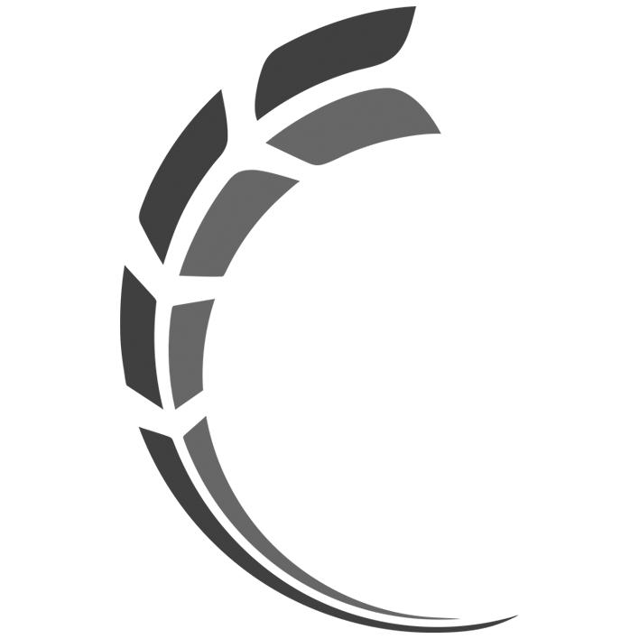 Mineralleckstein rot/ grau universal 10kg
